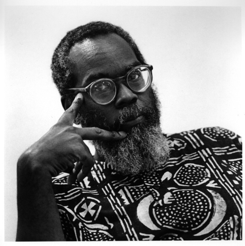 larry neal black arts movement essay By leroi jones and larry neal) and the black aesthetic basic questions about the black arts movement--such as 96 the black arts movement and its critics.