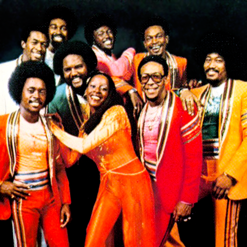VIDEO: Unsung – Rose Royce | Neo-