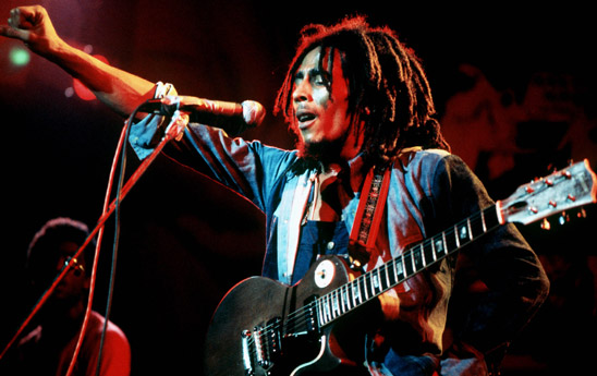 an essay on the life of bob marley Essays bob marley bob marley advocated peace in the world through his actions his ultimate goal in life was to see that peace was preserved.