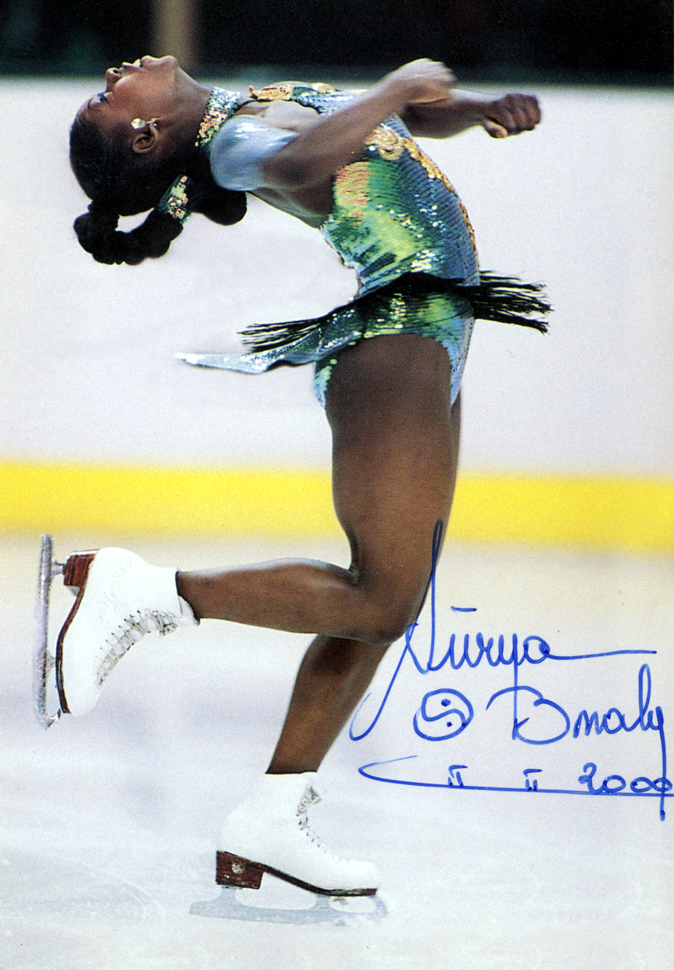 Understand Ice skate ass butt pictures reply