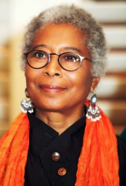 alice walker Free alice walker papers, essays, and research papers.