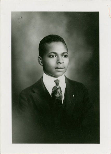 countee cullen Explore mzfancy2u's board countee cullen on pinterest | see more ideas about harlem renaissance, black history and black people.