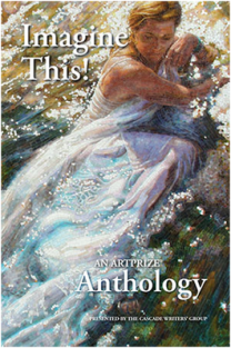 anthology submission essays The writing program's annual student writing anthology we will contact the student to ask for an electronic version of the essay, as well as an anthology submission form the current edition of the.