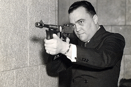 j edgar hoover essay In september 1968, however, fbi director j edgar hoover described the panthers as: the greatest threat to the internal security of the country.