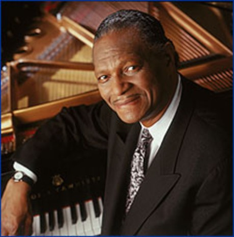 2005DJF6 likewise Index additionally Moment's notice furthermore About Mccoy as well Chart mccoytyner. on mccoy tyner