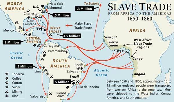 Essay Help: slavery in the south.?