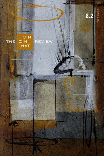 cincinnati-review