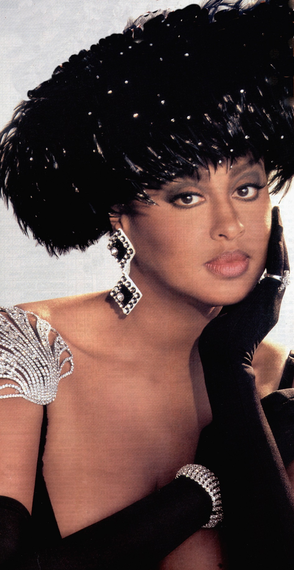 Phyllis Hyman naked (25 foto and video), Tits, Sideboobs, Boobs, see through 2017