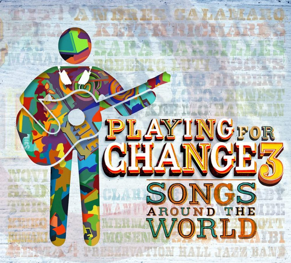 playing for change 03