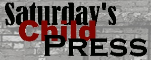 saturday child press