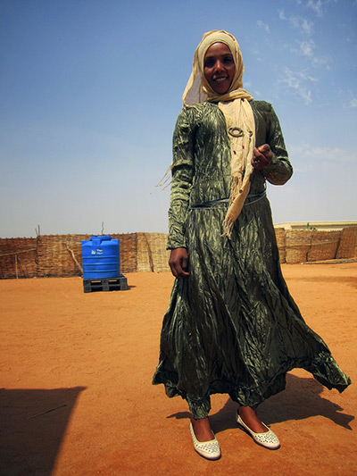fashion interview darfur fashion � in pictures neogriot