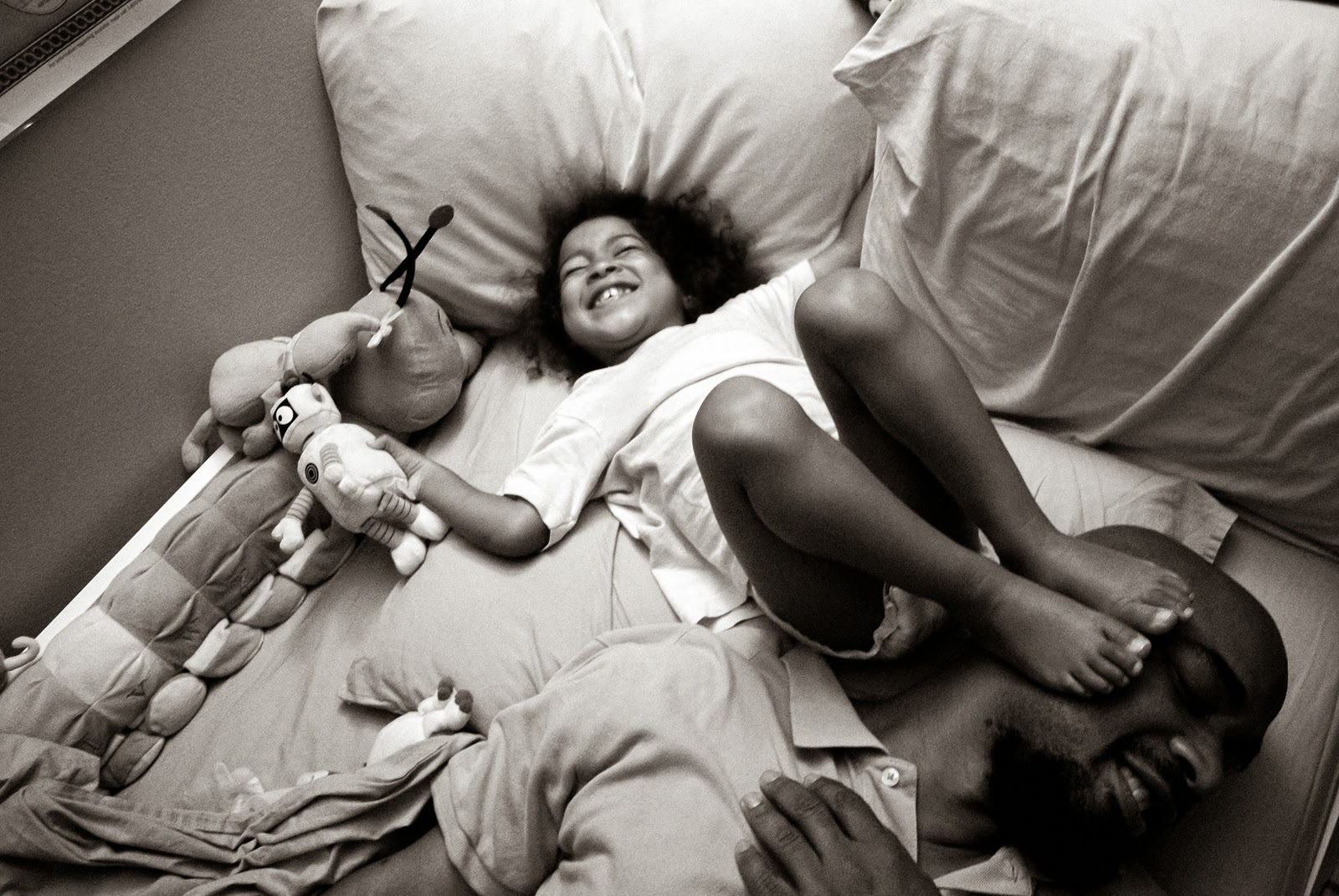 photo essay interview photographer interview zun lee neo griot from the series father figure by zun lee