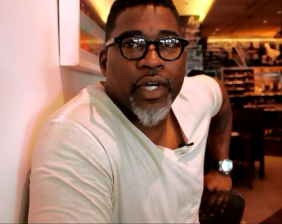 david banner like a pimp download