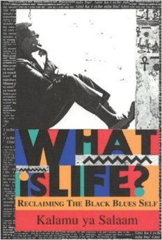 _what is life