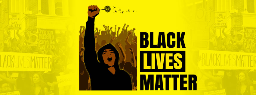 HISTORY: A Herstory of the #BlackLivesMatter Movement by Alicia Garza | Neo-Griot