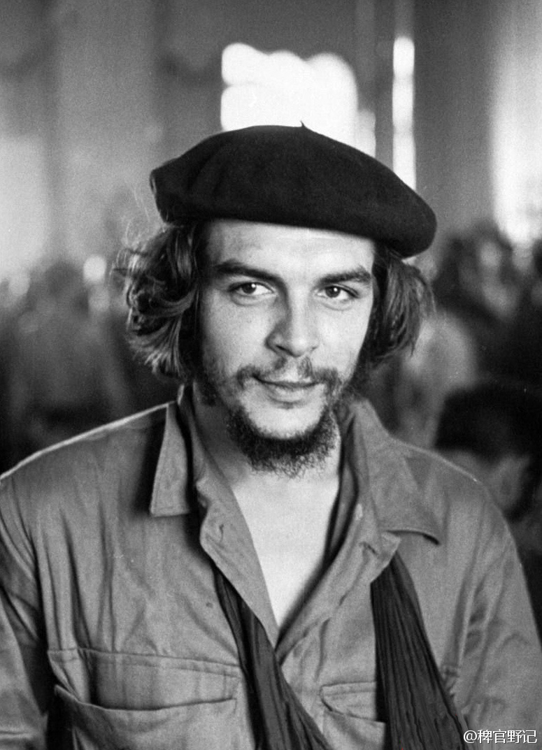 che guevara: hero or villain? essay We will write a custom essay sample on the hero in my life is  odysseus as a hero essay sample  che guevara: hero or villain essay sample.