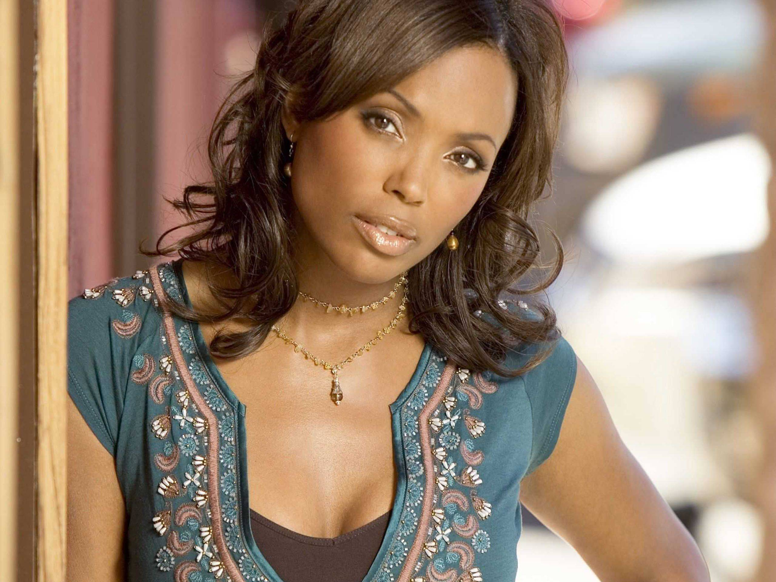 aisha tyler stand upaisha tyler friends, aisha tyler instagram, aisha tyler tall, aisha tyler lana, aisha tyler net worth, aisha tyler youtube, aisha tyler family, aisha tyler roles, aisha tyler wiki, aisha tyler archer, aisha tyler watch dogs, aisha tyler stand up, aisha tyler travis fimmel, aisha tyler, aisha tyler podcast, aisha tyler twitter, aisha tyler ghost whisperer, aisha tyler ubisoft, aisha tyler girl on guy, aisha tyler 2015