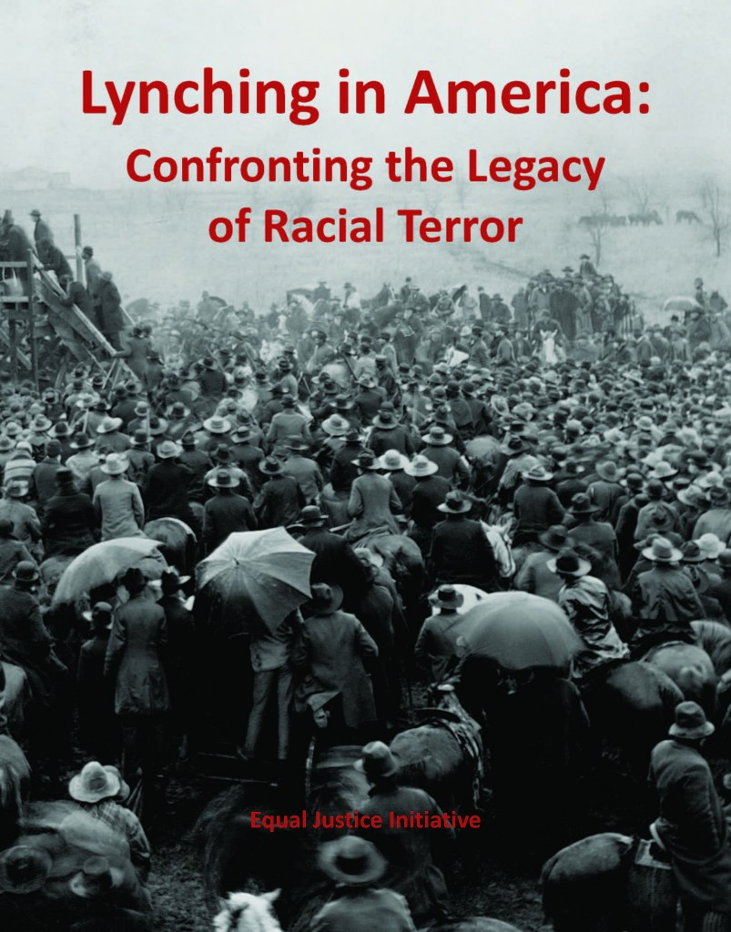 an analysis of racism in a lynching in the heartland race and memory in america by james madison A lynching in the heartland: race and memory in america: james h madison: 9781403961211: books - amazonca.