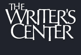 writers center