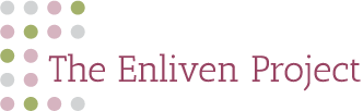 enliven project