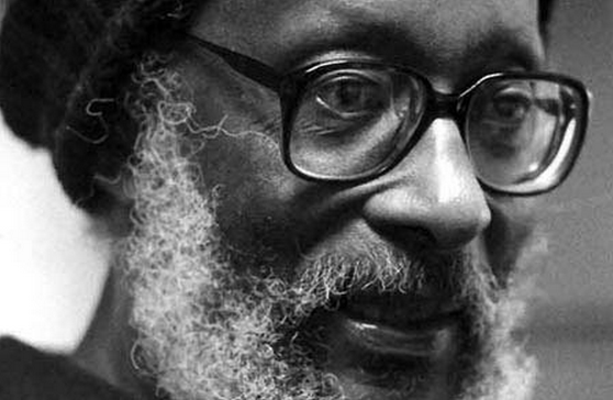 south by kamau brathwaite Browse through kamau brathwaite's poems and quotes 7 poems of kamau brathwaite still i rise, the road not taken, if you forget me, dreams, annabel lee born in barbados, caribbean poet and scholar edward kamau brathwaite was educated at harrison colle.