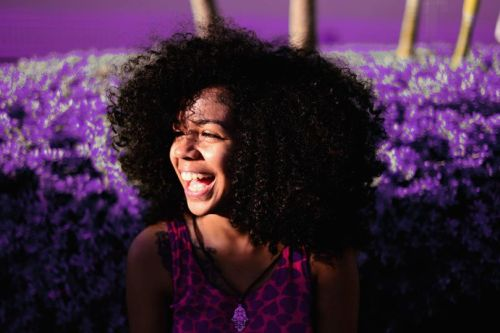 natural hair essay I believe in natural hair i had permed hair from my earliest years my mother, her own hair in a small afro, is not if you enjoyed this essay.