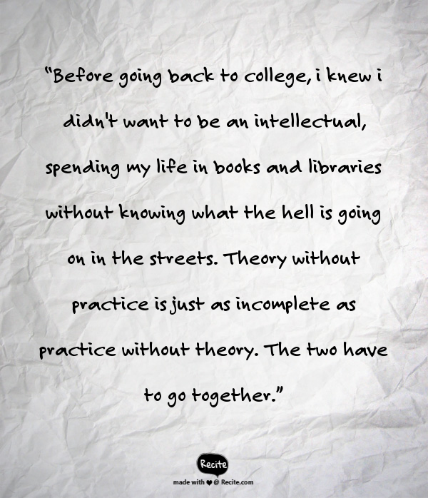 Assata Quote 10
