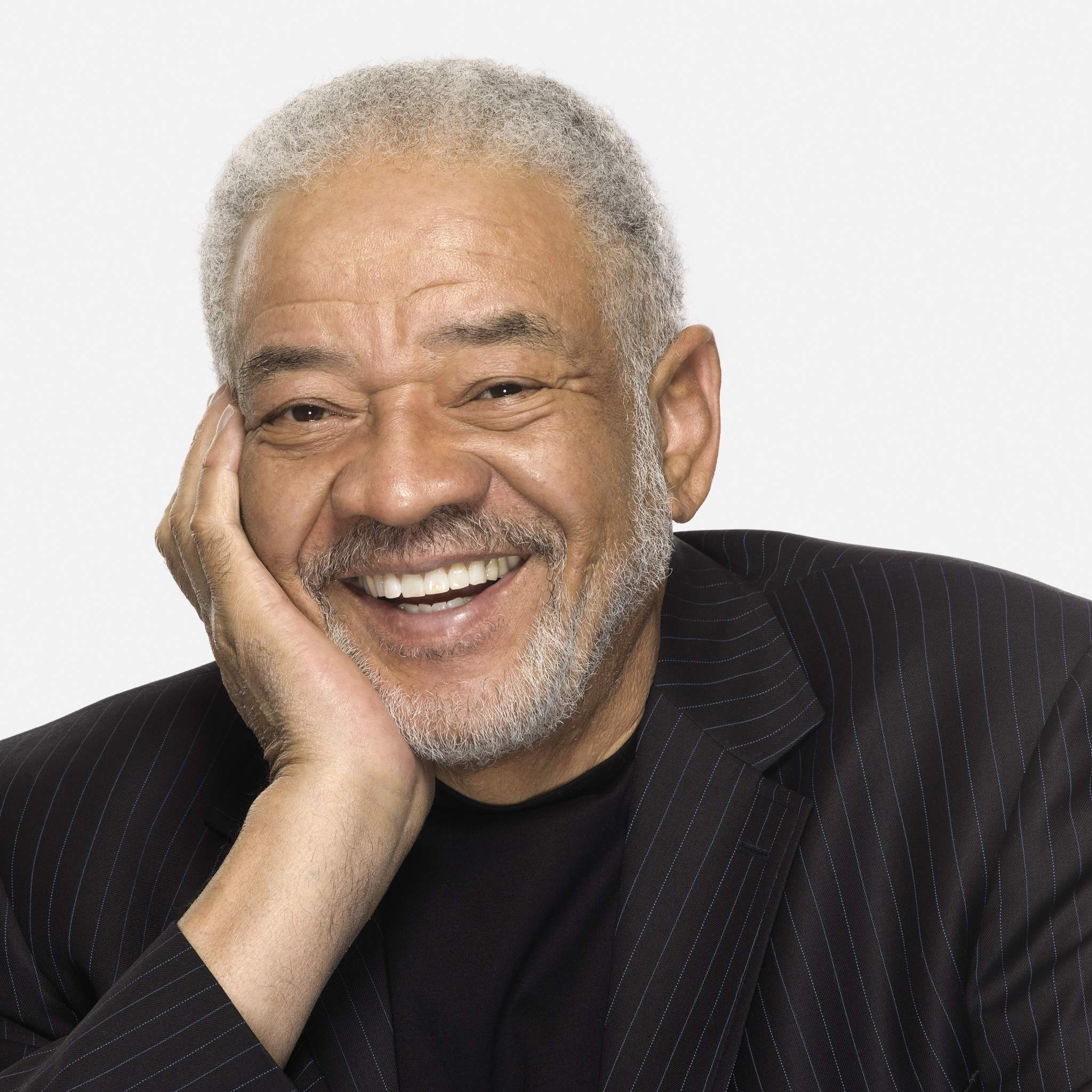 bill withers 02