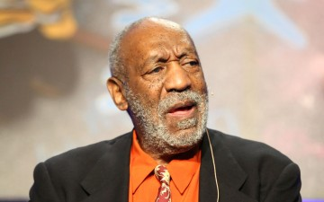 cosby 02