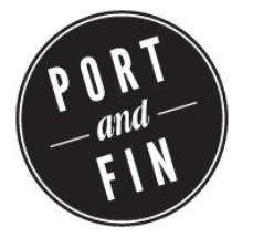 port and fin