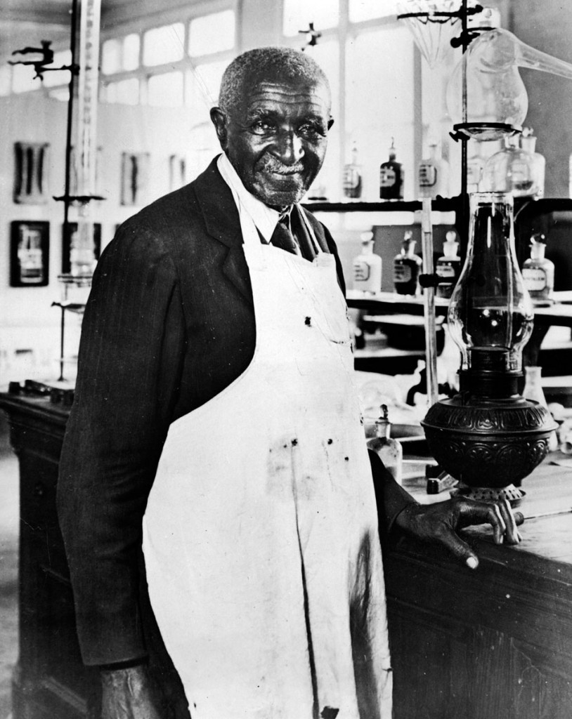 a biography of george washington carver George washington carver life , strong , young , you , striving , will when you can do the common things of life in an uncommon way, you will command the attention of the world.