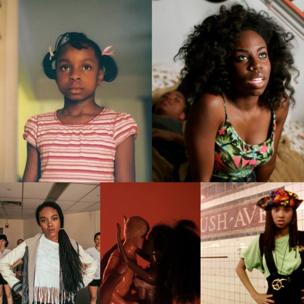 Black-Women-Coming-of-Age-Film