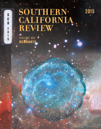 southern cali review