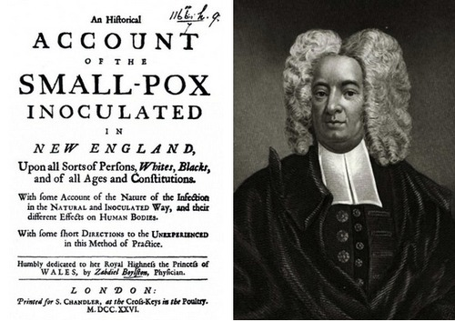 smallpox around the world essay But smallpox was also one of the first diseases to be controlled by a vaccine, particularly following the great experiments of english physician edward jenner in 1796 in 1967 the world health organization (who) began a global vaccination program against smallpox, and in 1980 the disease was officially declared eradicated.