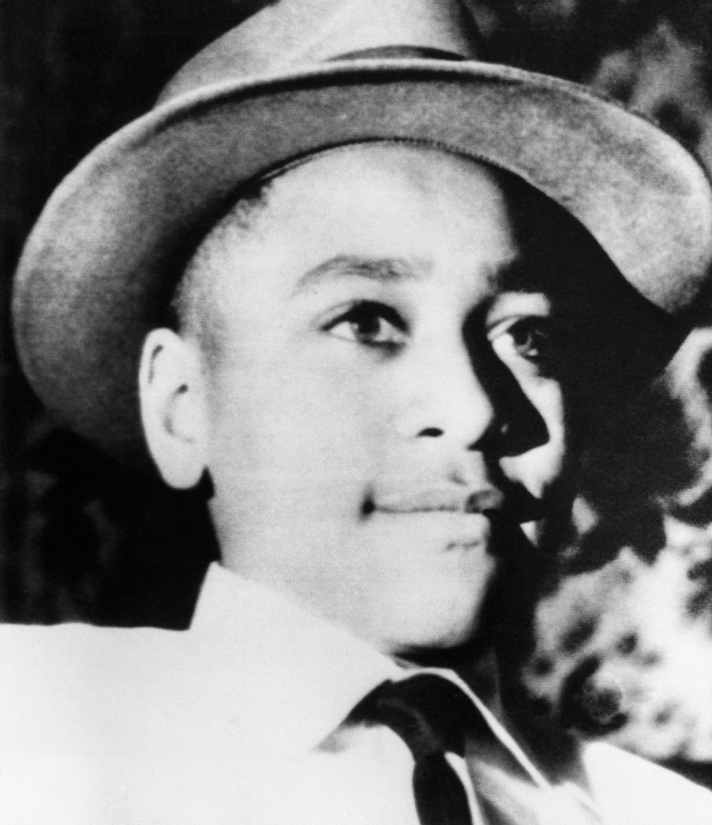 neogriot neo griot emmett till was brutally murdered in mississippi in 1955 his mother pointedly chose for
