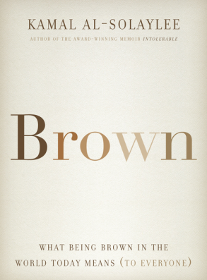 brown_cover