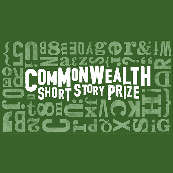 commonwealth-prize-logo