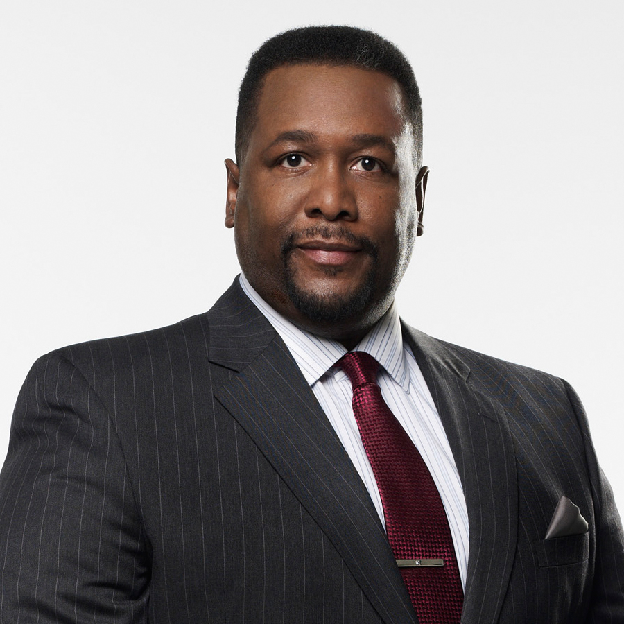 wendell-pierce-images