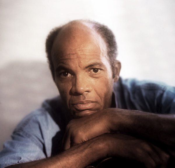 in john edgar wideman's essay our The preface of wideman's piece our time, gives the reader a sense of the main focus concentrated on in the main body of the text john wideman: our time relating to john's time in prison with robby.