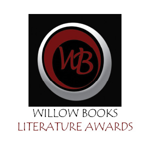 willow-books