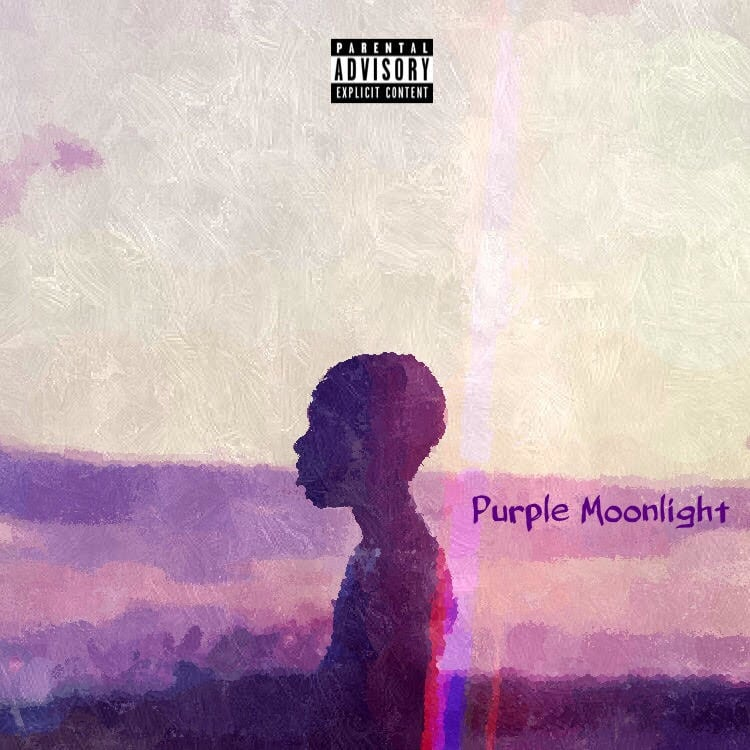 Audio Chopped And Screwed Mix Of The Moonlight Soundtrack
