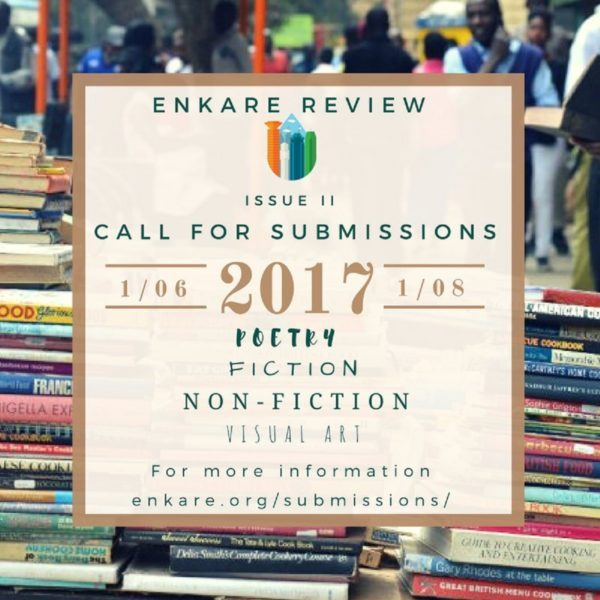 enkare-submissions