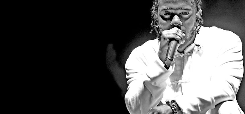 VIDEO: The 25 best hip-hop protest songs ever | Neo-Griot