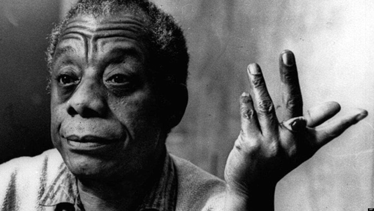 James Baldwin net worth