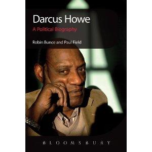 darcus howe book